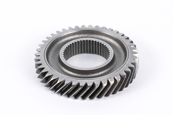 gears gear ratio and input How to determine gear ratio two methods: finding the gear ratio of a gear train making ratio/speed calculations community q&a in mechanical engineering, a gear ratio is a direct measure of the ratio of the rotational speeds of two or more interlocking gears.